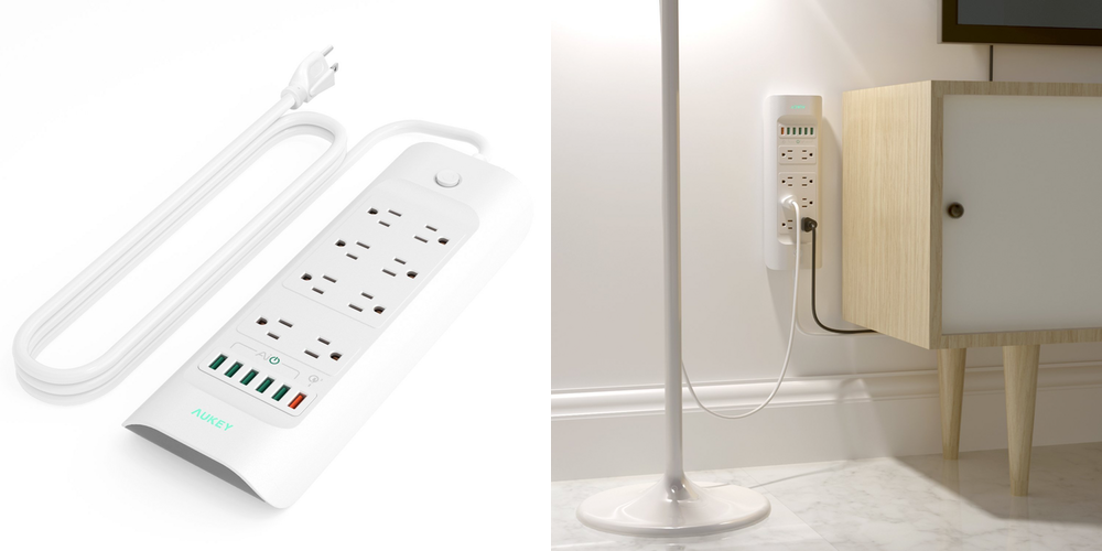 8-outlet-surge-protector-power-strip-w-6-usb-ports-and-quick-charge-3-0
