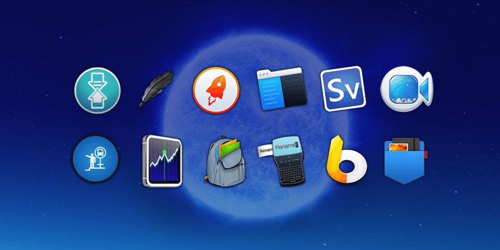9to5-superstar-mac-bundle