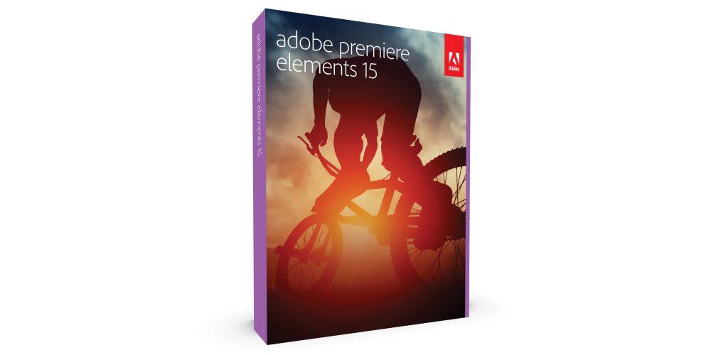 adobe-premiere-elements-15