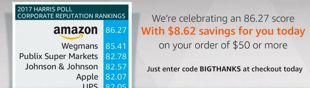 amazon-discounts