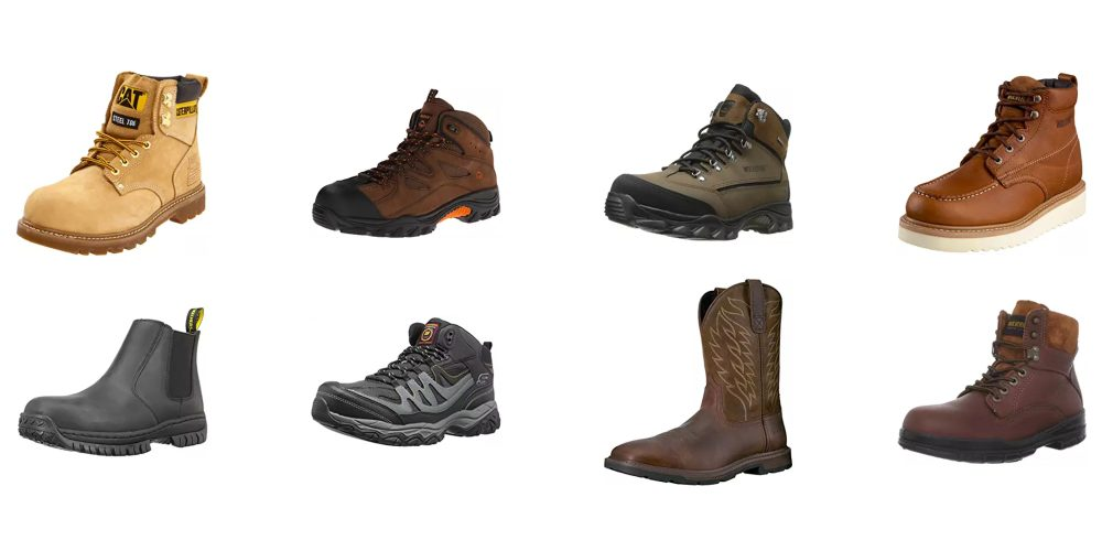 amazon-goldbox-boot-sale