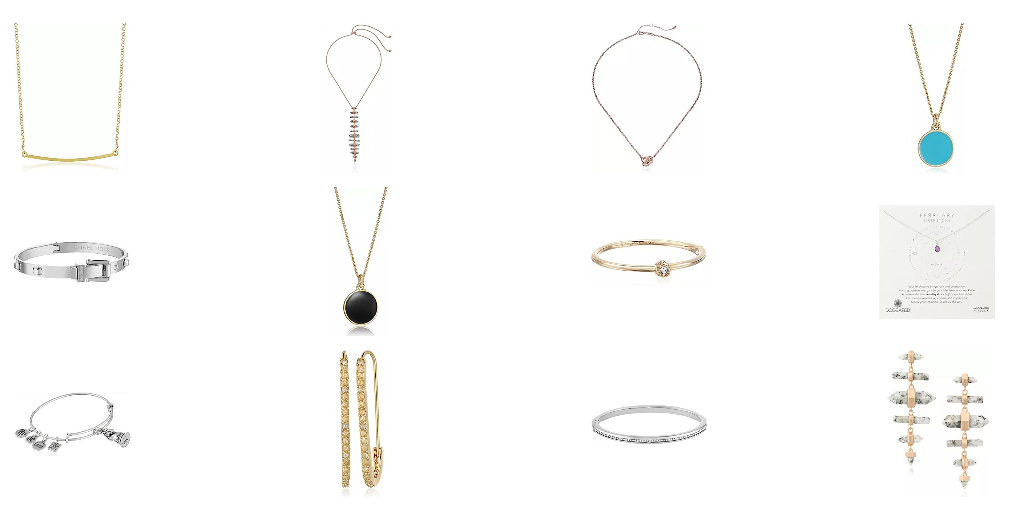 amazon-jewelery-sale-01