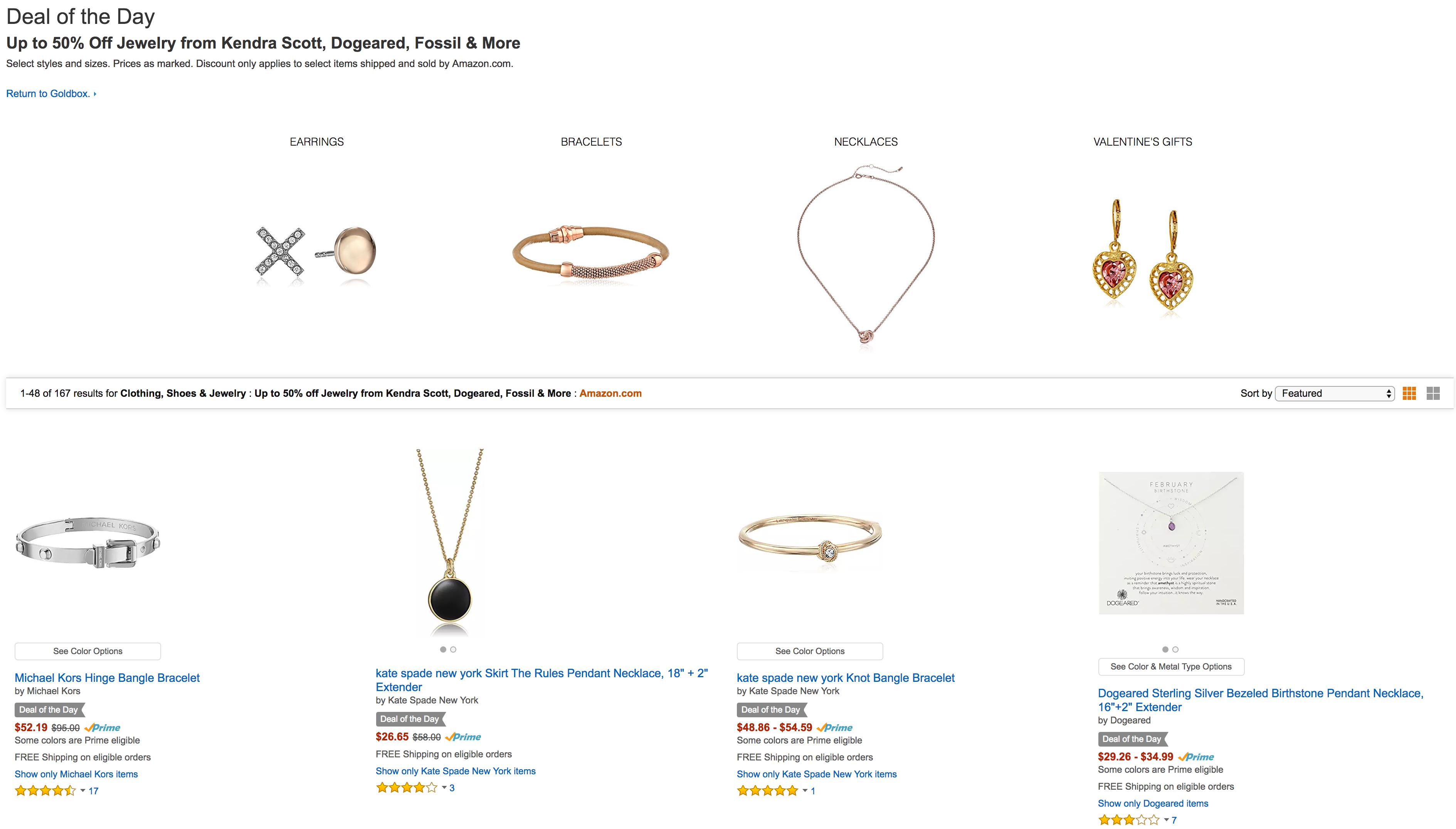 amazon-jewelery-sale-02