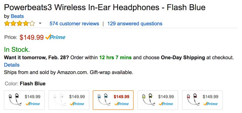 amazon-powerbeats3-all-colors-deal