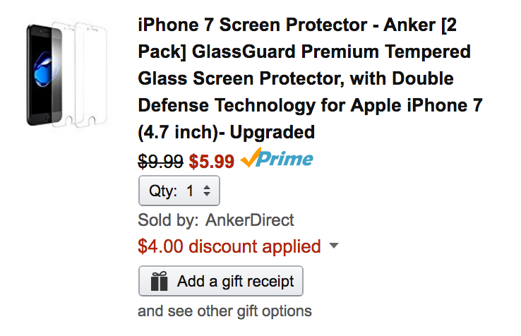 anker-amazon-deals-1