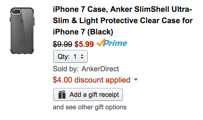 anker-amazon-deals-2