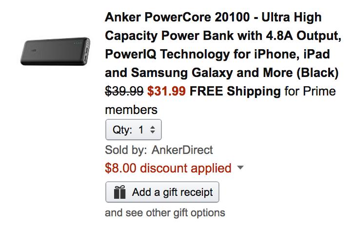 anker-amazon-deals-3