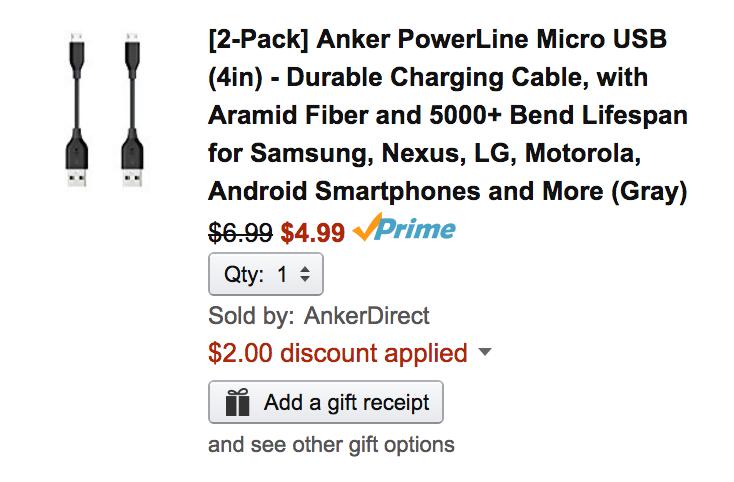 anker-powerline-cable-deals-1