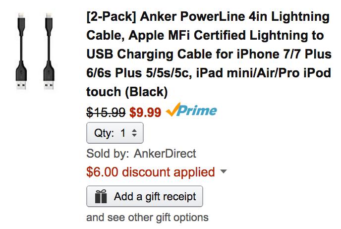 anker-powerline-cable-deals-2