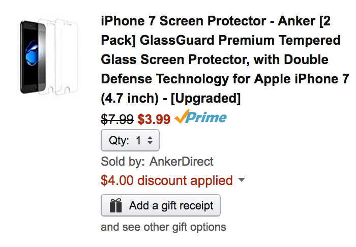 anker-screen-protectors-deals