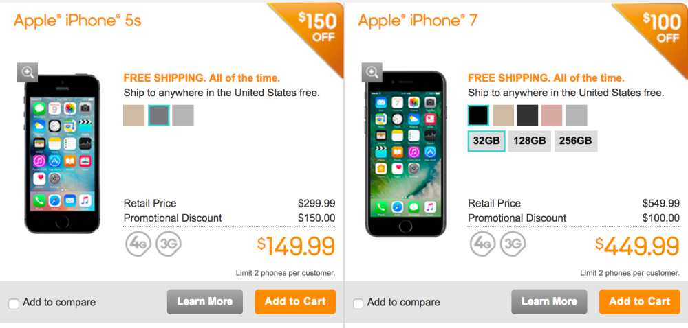 iphone 5 boost mobile save up to 150 no contract iphones at boost mobile 2783