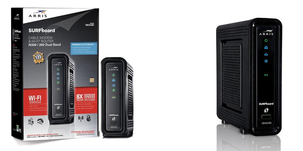 arris-surfboard-sbg6580-docsis-3-0-cable-modem