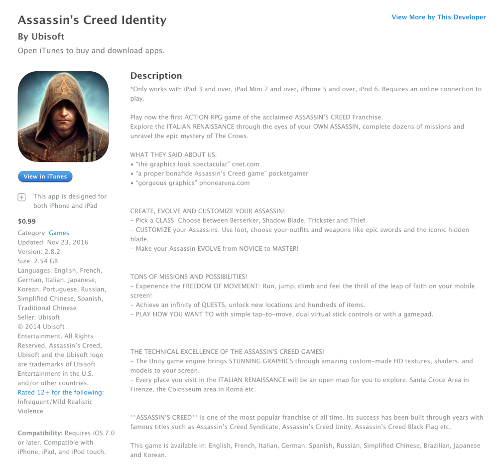 assassins-creed-identity-deal