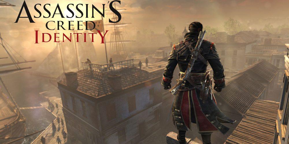 assassins-creed-identity