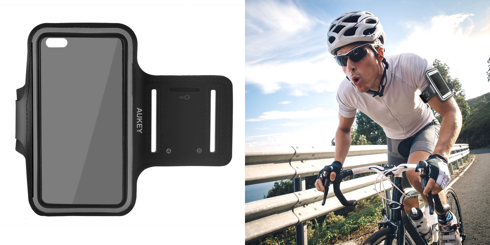 aukey-iphone-7-sports-armband-with-key-slots