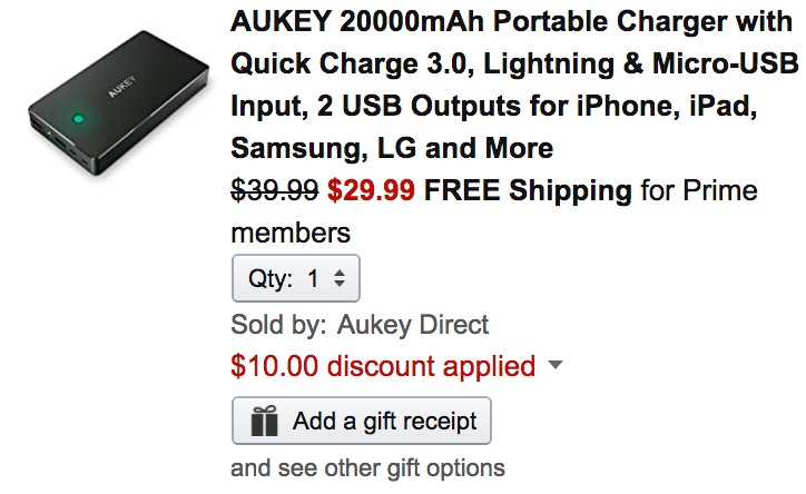 aukey-power-bank