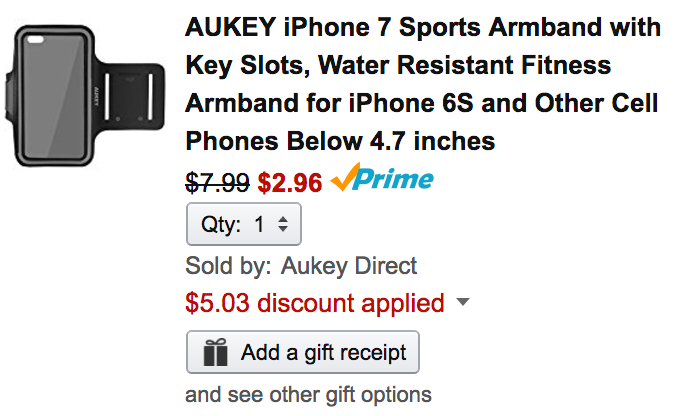aukey-sports-armband