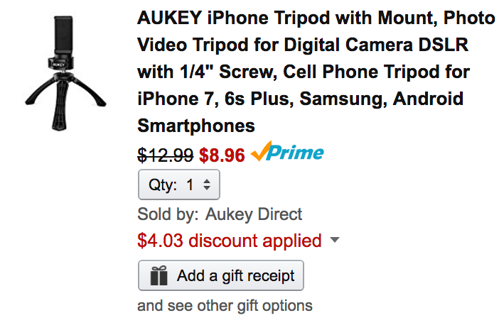 aukey-tripod-mount