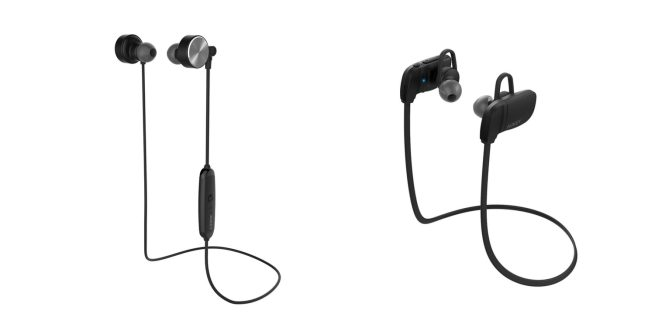 aukey_bluetooth_earbuds
