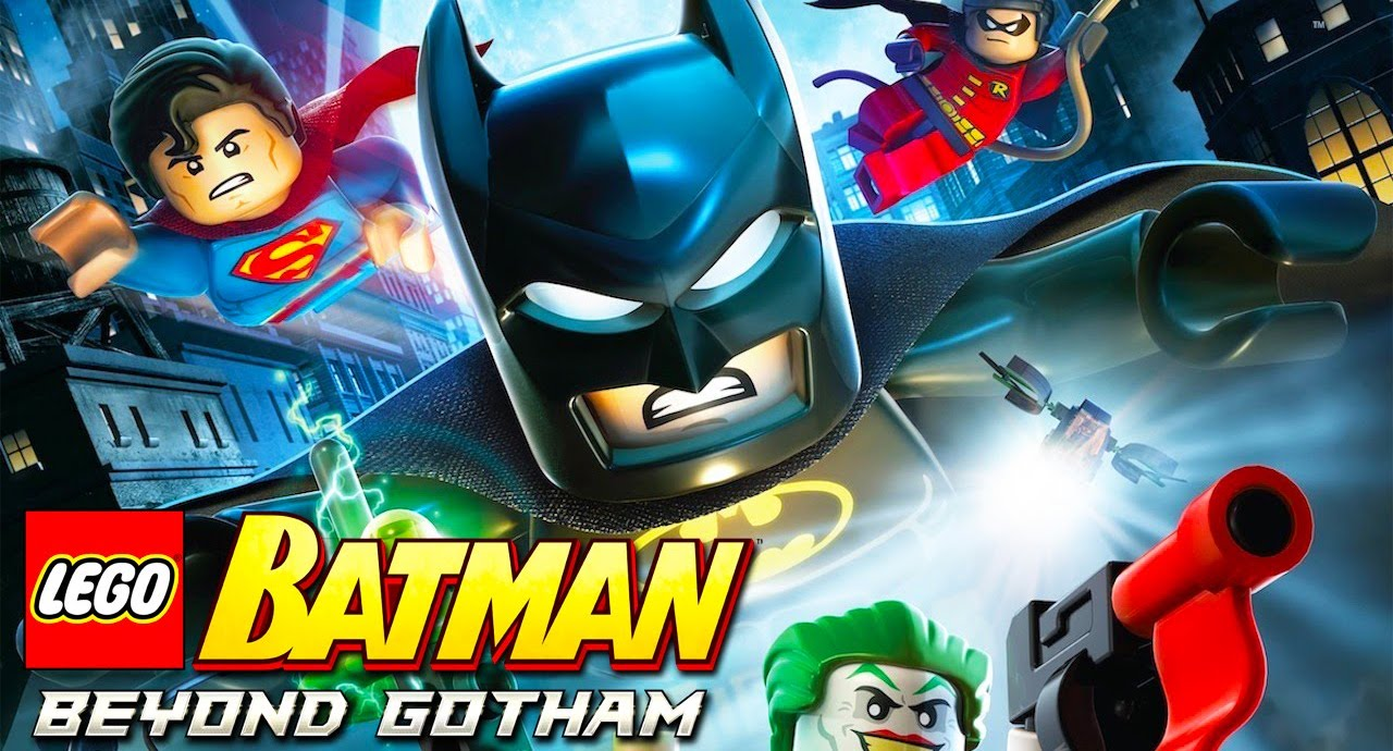 batman-beyond-gotham