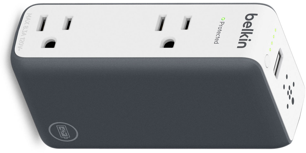belkin-surge-and-power-bank