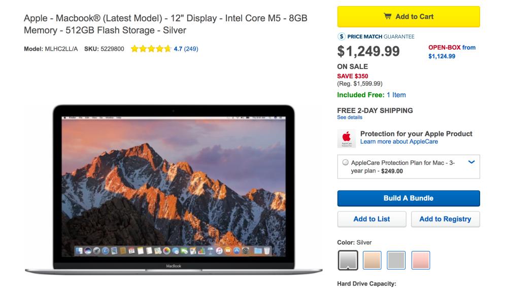 best-buy-macbook-deals-1
