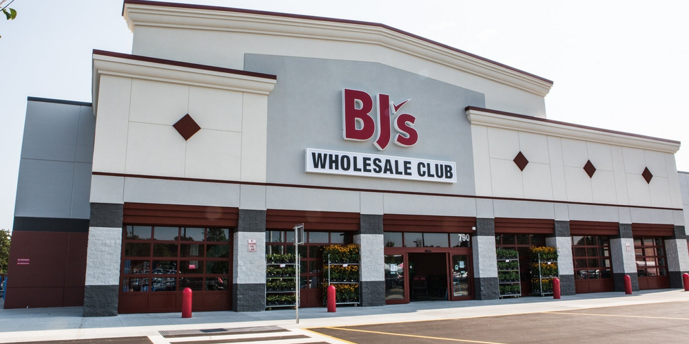 bjs-wholesale-club