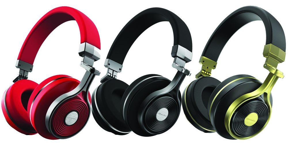 bluedio-bluetooth-headphones