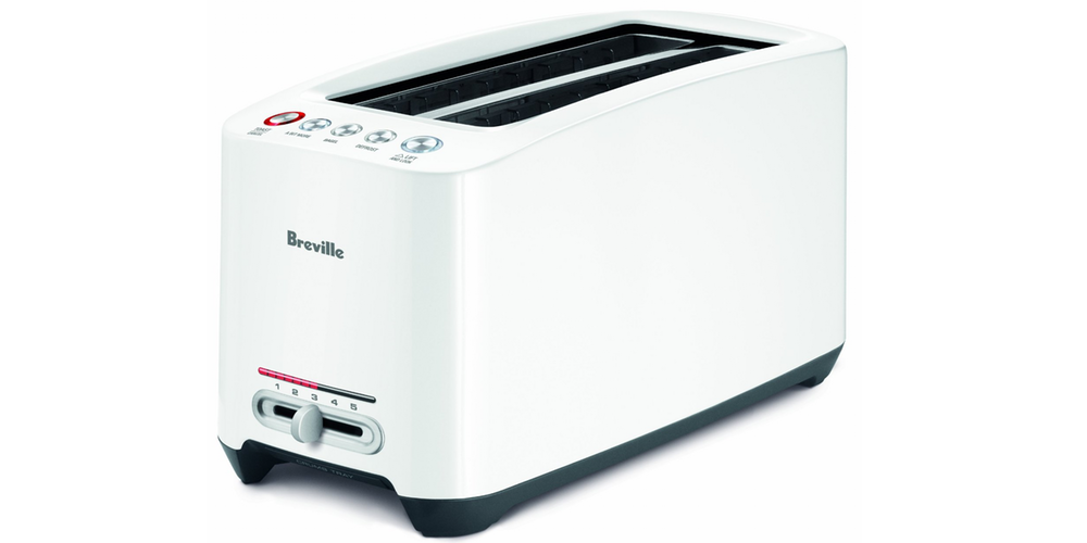 breville-lift-and-look-touch-toaster