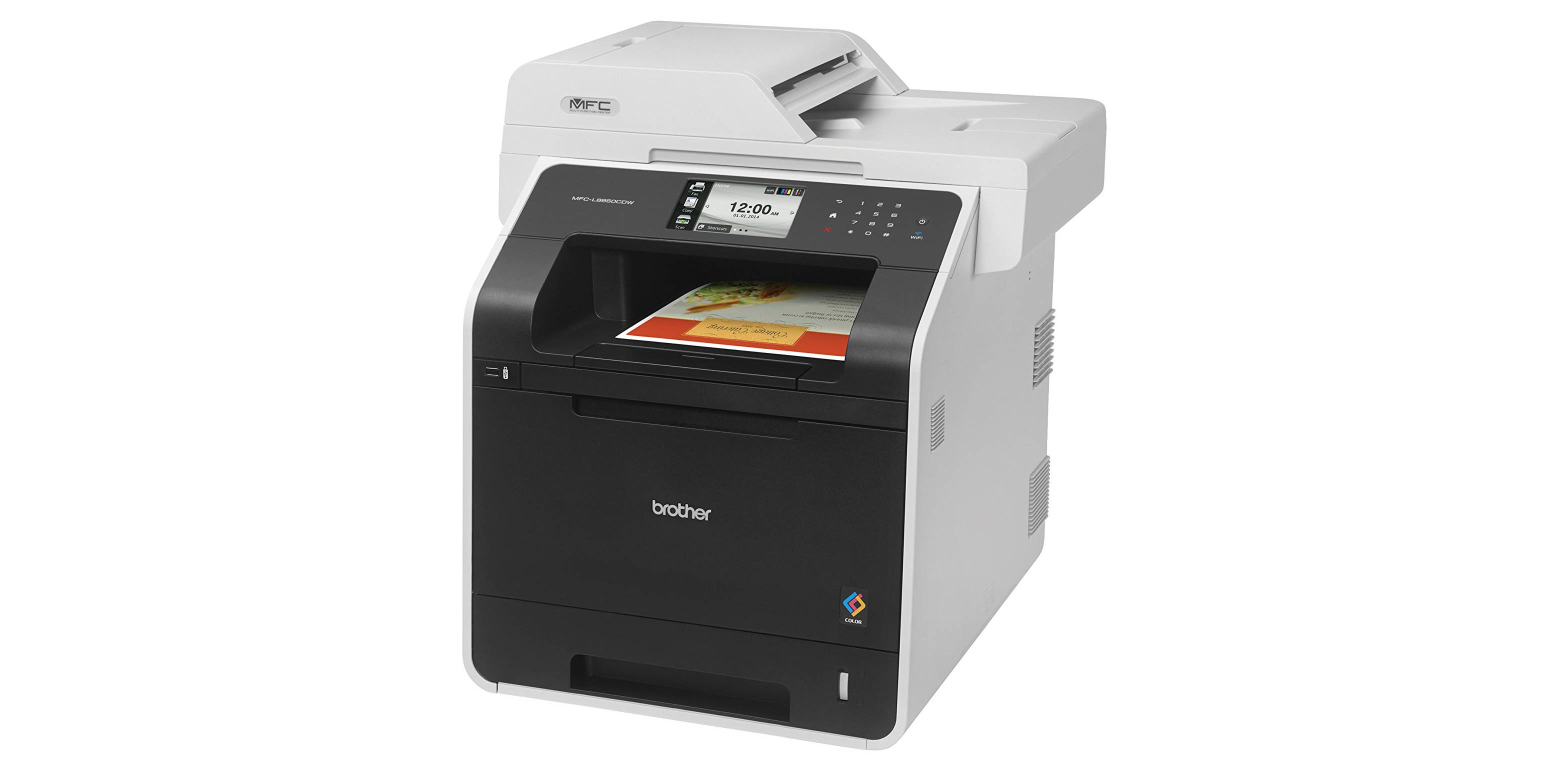 brother-color-laser-printer