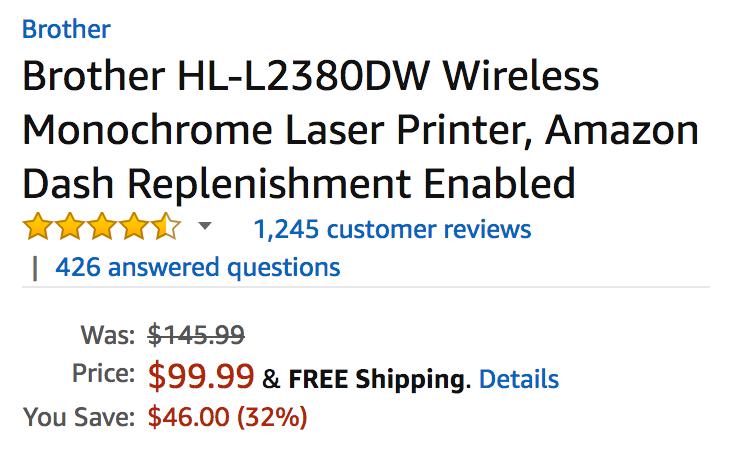 brother-laser-printer-deal
