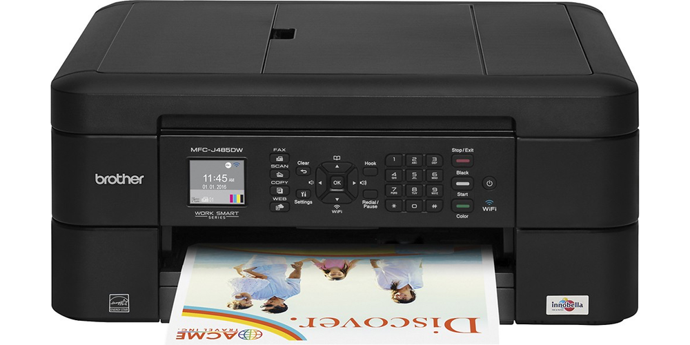 brother-mfc-j485dw-wireless-all-in-one-printer