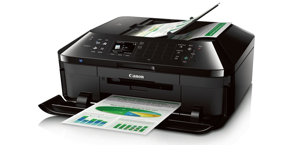 canon-office-and-business-mx922-all-in-one-printer-wireless-and-mobile-printing