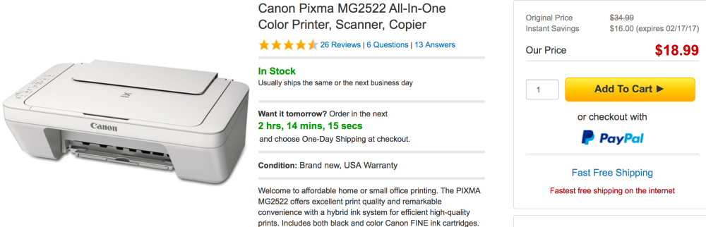 canon-pixma-mg2522-all-in-one-color-printer-scanner-copier