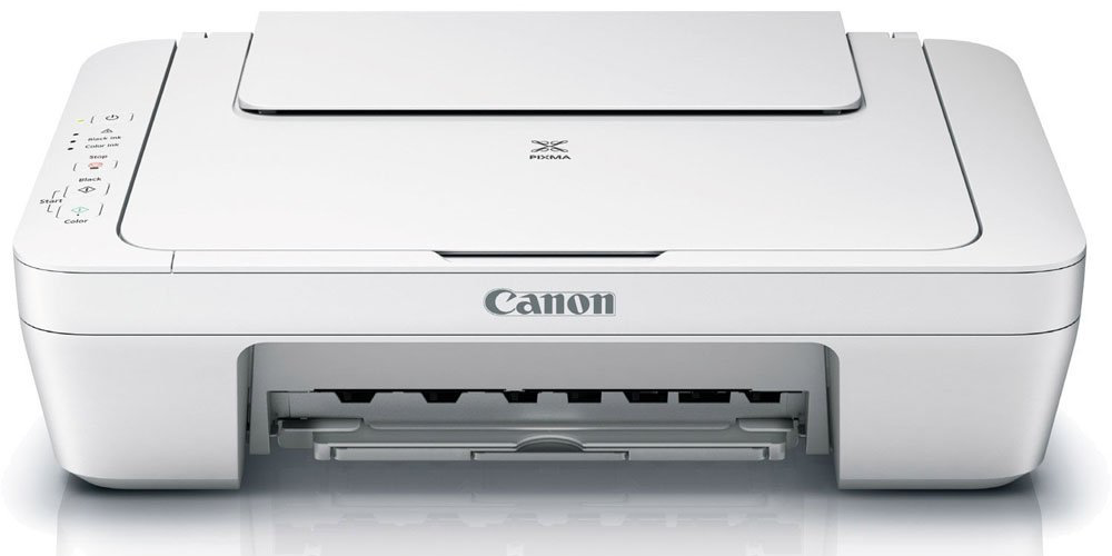canon-pixma-mg2522