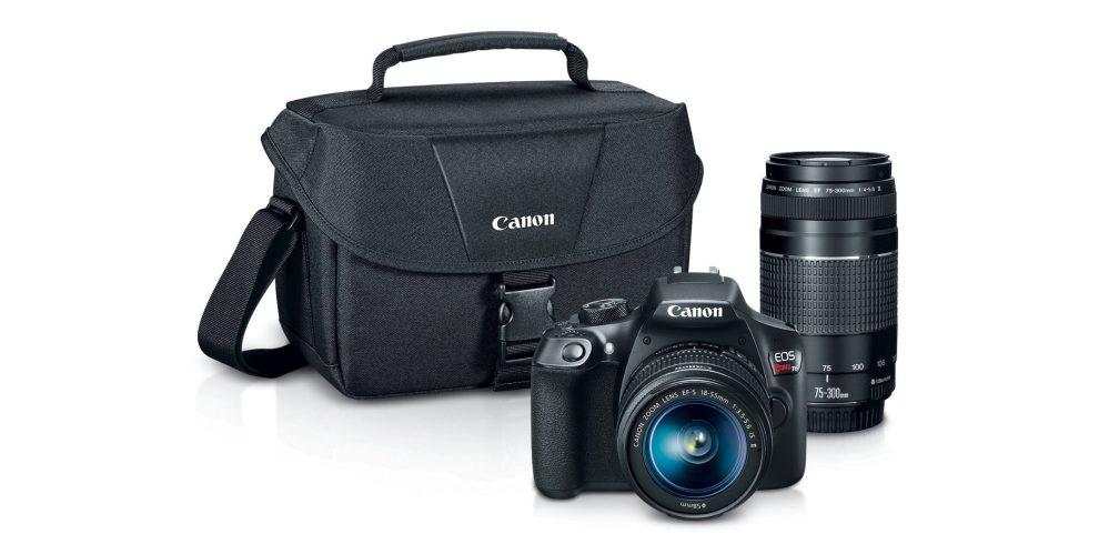 canon-t6-dual-lens-bundle