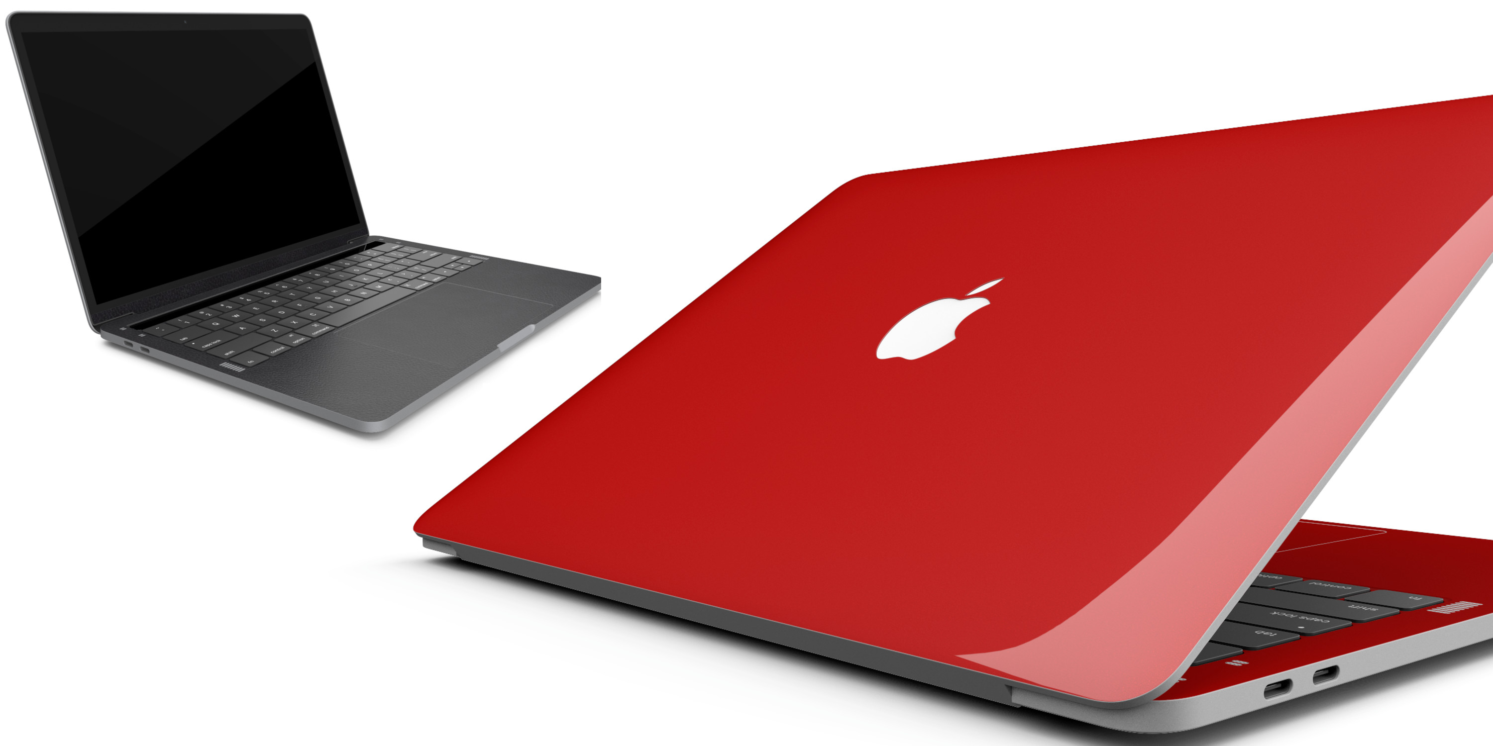colorware-macbook-skin