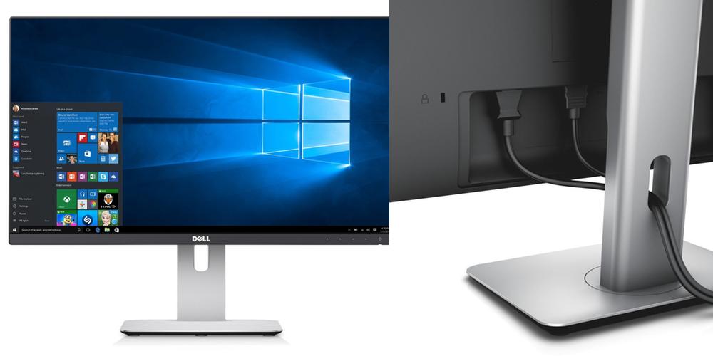 dell-ultrasharp-infinityedge-23-8%22-1080p-ips-led-backlit-lcd-monitor