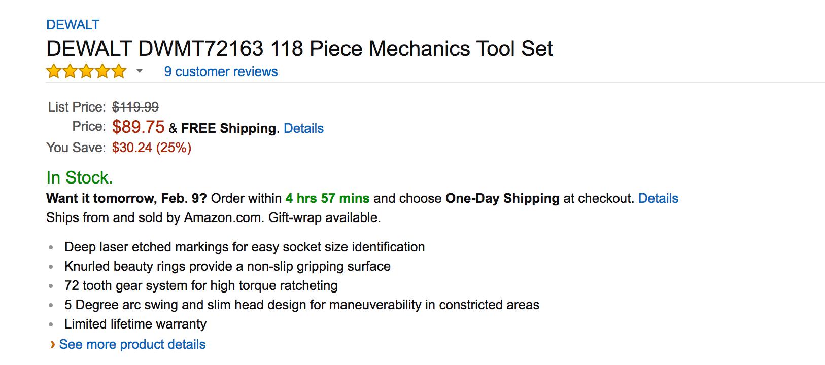 dewalt-118-piece-mechanics-tool-set-3