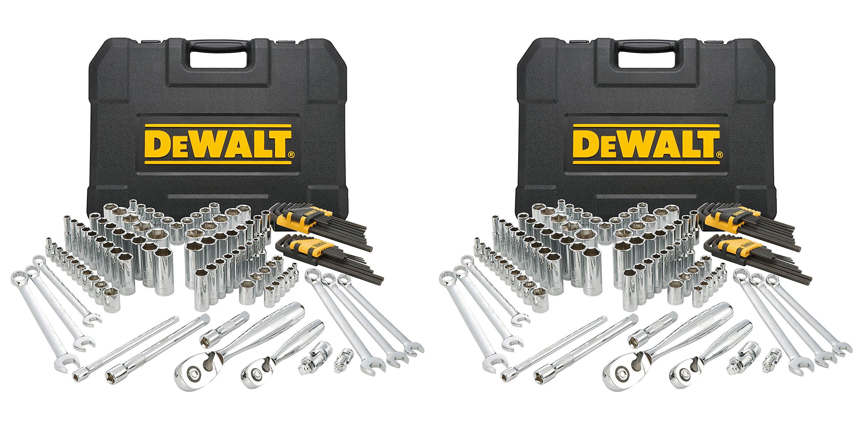dewalt-118-piece-mechanics-tool-set