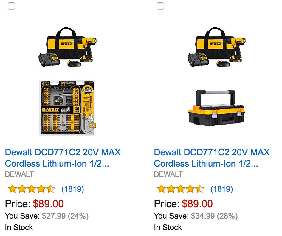 dewalt-tools