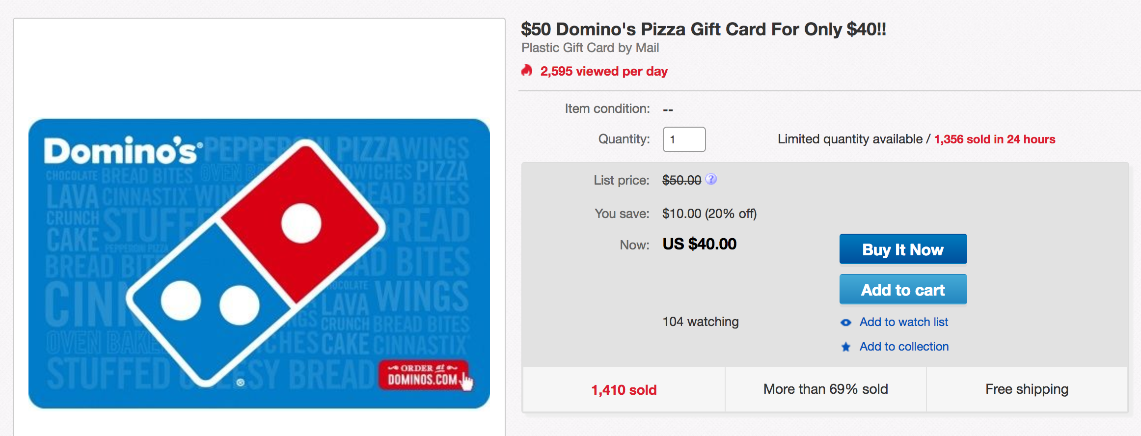 dominos-gift-card-sale-01
