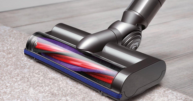 dyson-v6-cord-free-stick-vacuum