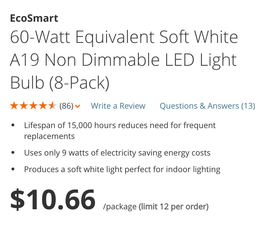 ecosmart-8-led-bulb-deal