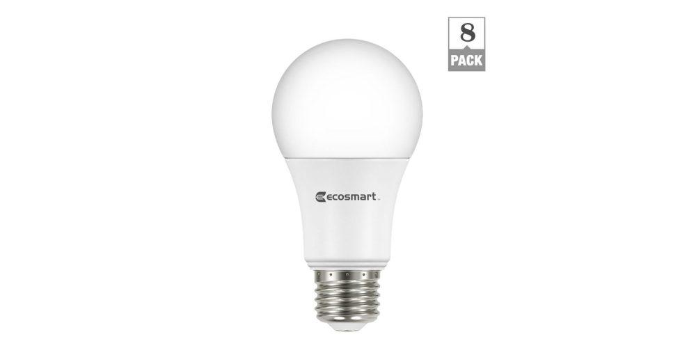 ecosmart-led-light-bulbs