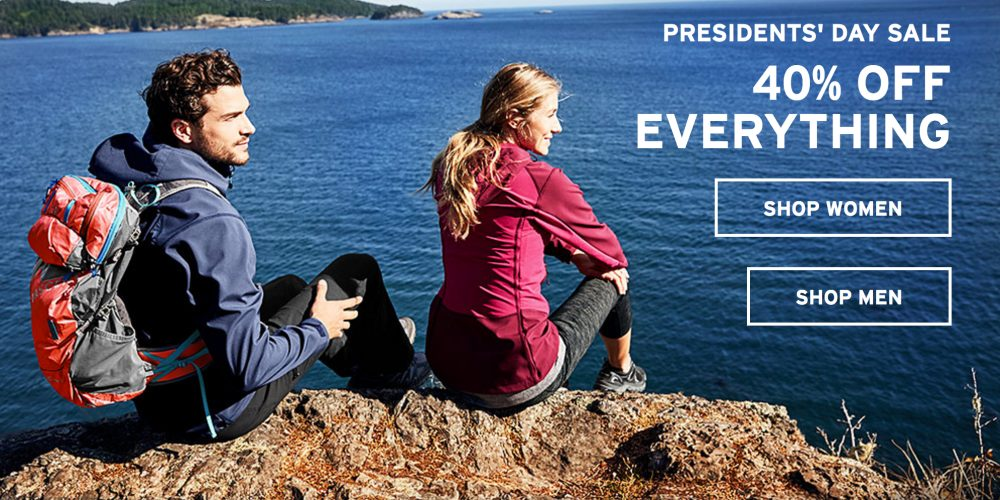 eddie-bauer-presidents-day-sale