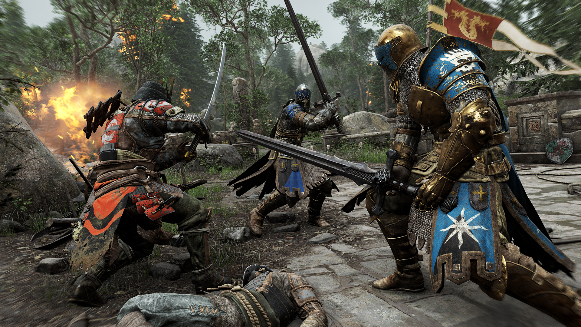 for-honor-ubisoft-01