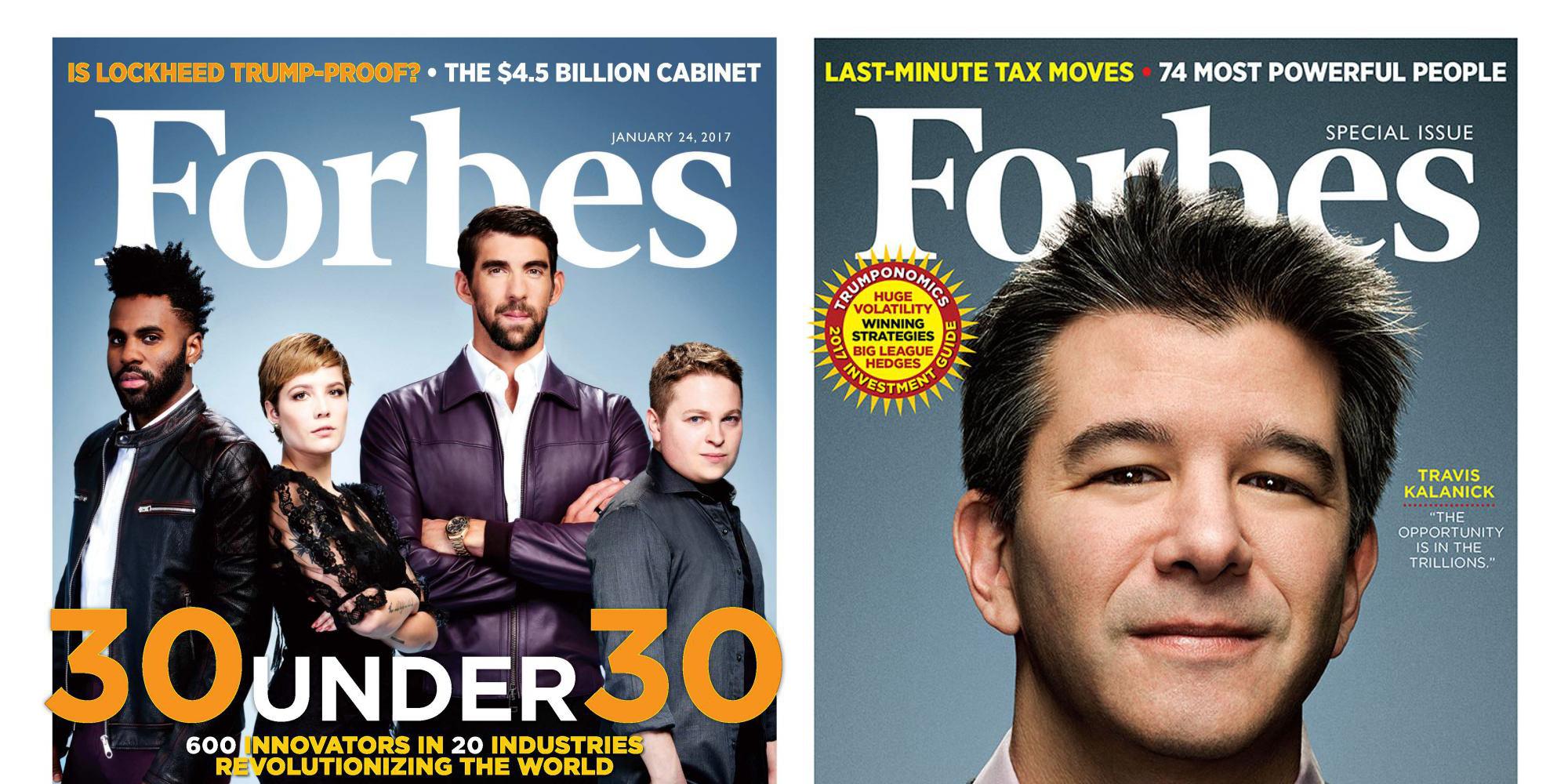 forbes-magazine-01