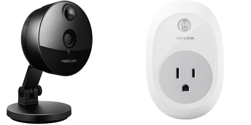 foscam-c1-indoor-hd-720p-wireless-plug-plus-play-ip-camera