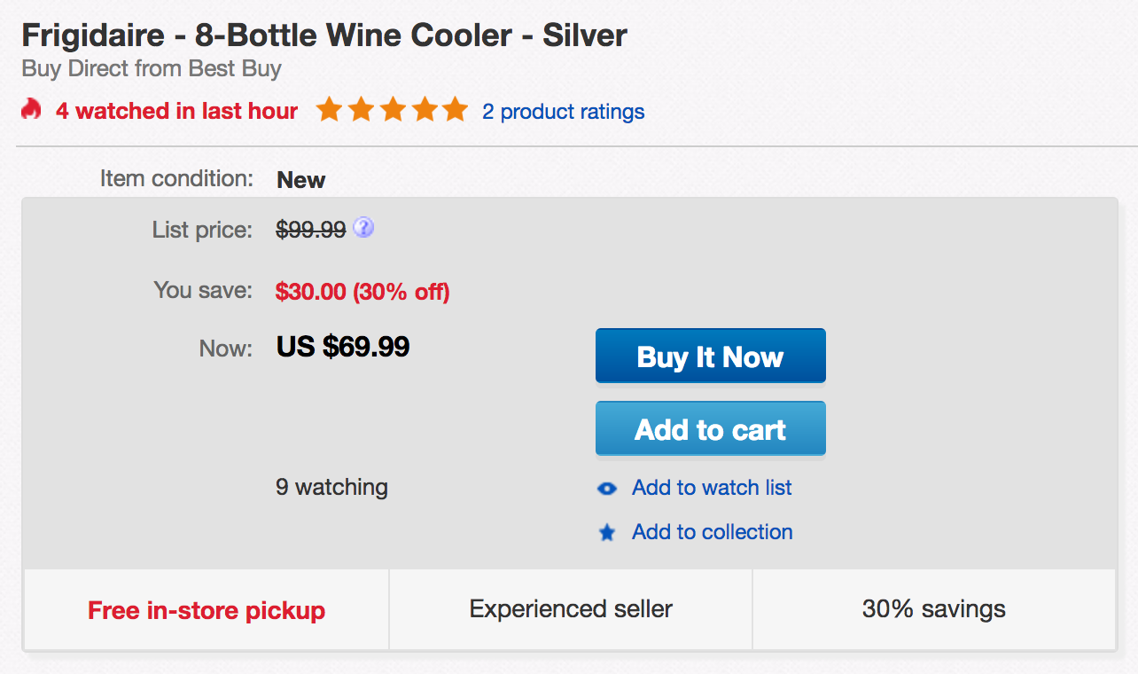 frigidaire-8-bottle-wine-cooler-sale-02